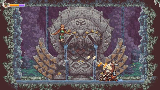 Contest: Win a PS4 copy of Owlboy Limited Edition