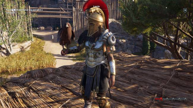 Ubisoft resolves DDoS attack but connectivity issues persist for some Assassin's Creed Odyssey players