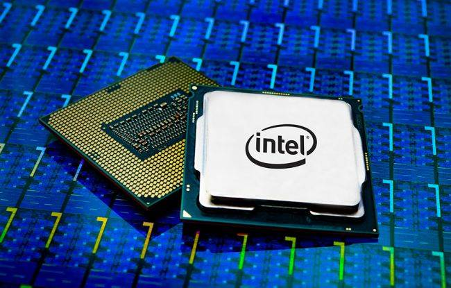 Intel says the i9-9900K is the 'best gaming processor in the world'