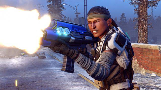 XCOM 2 and Civilization 6 are going real cheap at Fanatical this weekend