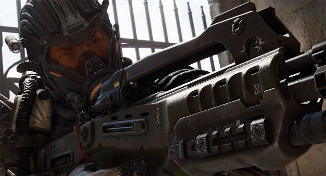 AMD's latest GPU driver aims to boost performance in Black Ops 4