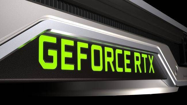 Nvidia's newest GPU driver is optimized for Black Ops 4, Soulcalibur 6, and Grip