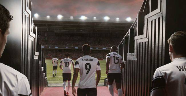 Football Manager is an RPG 'with more NPCs than any other RPG on the planet'
