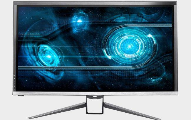 Grab a 28-inch 4K monitor for $220 in Monoprice's early Black Friday sale