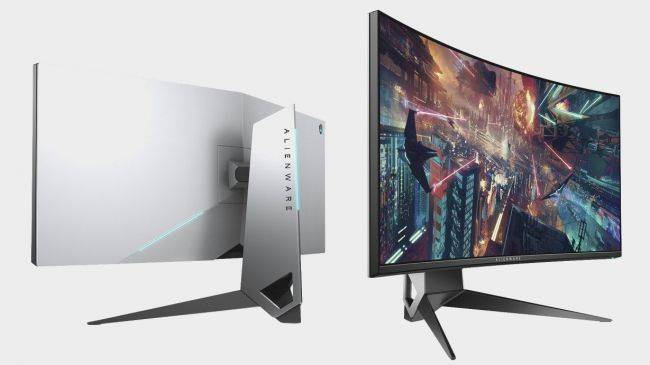 This high-end 34-inch ultrawide gaming monitor is $120 off today