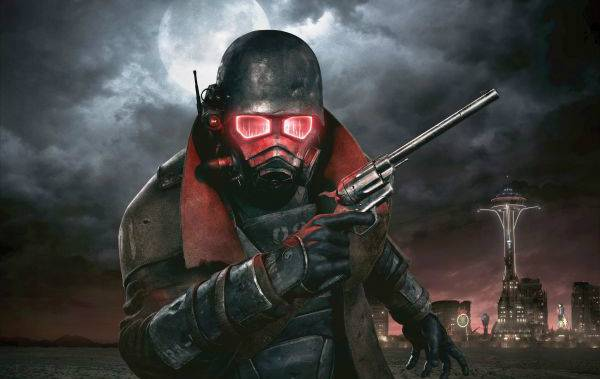 Obsidian says it's 'very doubtful' that it will make another Fallout game