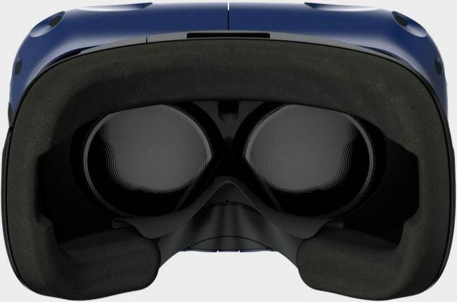 Valve is updating SteamVR to run VR games smoother on lower end GPUs