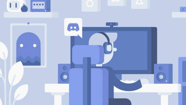 Discord's TOS update forbids lawsuits against it, but you can opt out