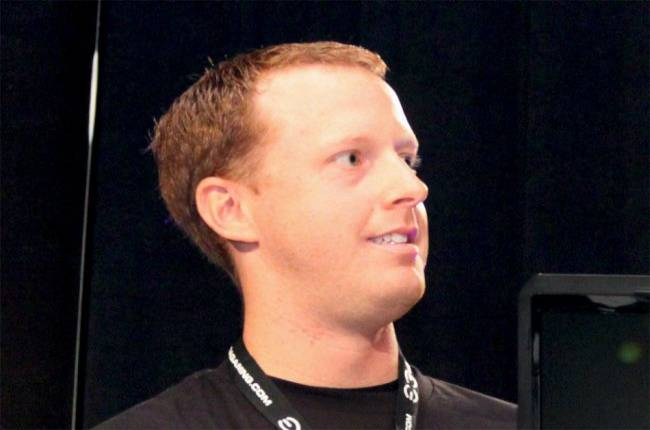 PC Perspective founder Ryan Shrout joining Intel as chief performance strategist