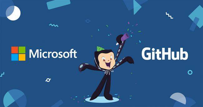 Microsoft completes GitHub acquisition, promises not to screw things up