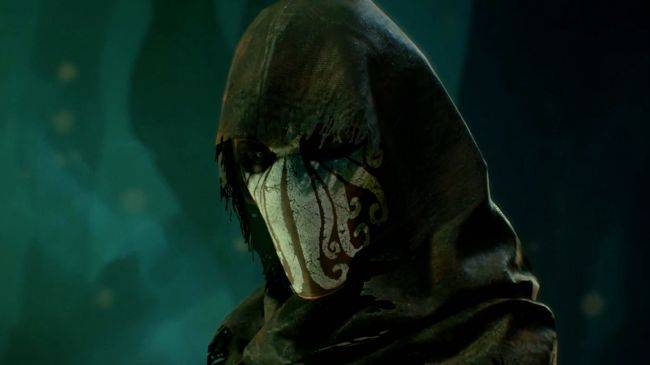 Call of Cthulhu launch trailer offers a taste of the horror that lurks within