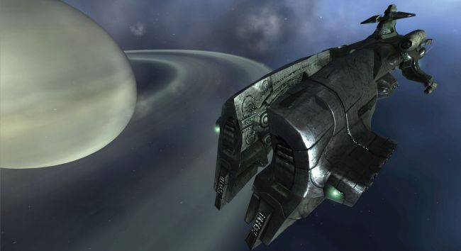 Chinese EVE Online cheaters to be punished with virtual menial labour