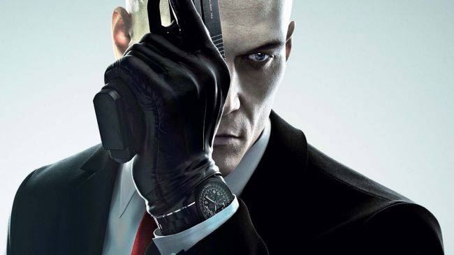 Hitman 2 studio 'had to let a lot of people go' following split with Square Enix