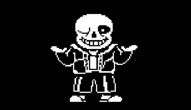 Undertale tweets make cryptic tease for tomorrow