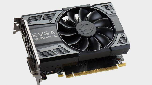 This 3GB GTX 1050 is just $110 right now