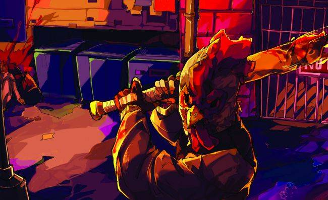 Devolver Digital co-founder talks about how crunch affects indie studios