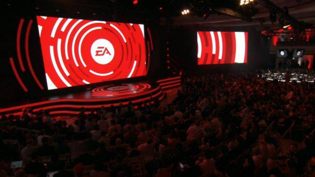 EA imagines 'a world where games are no longer bound by device or CPU or GPU'