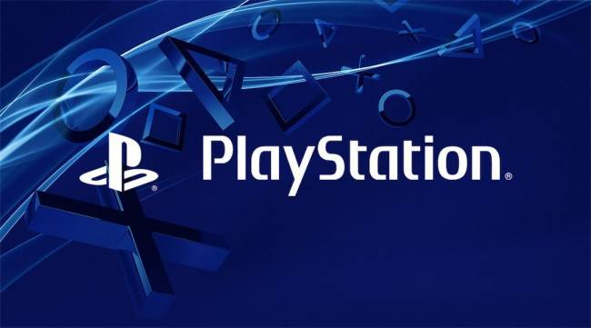 PS5 Marketing Team Looking to Hire New Talent