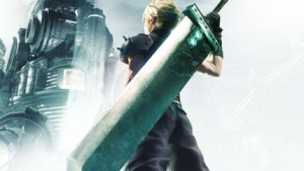 Final Fantasy 7 Remake playable at EGX this week