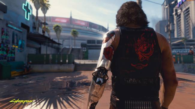 Cyberpunk 2077 Dev Talks Multiplayer, Microtransactions, Next-Gen Consoles, Switch Port Possibility, And More