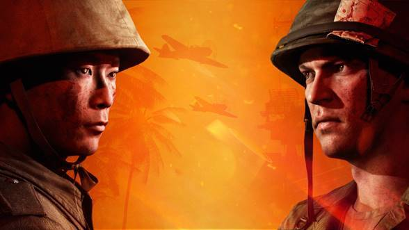 Battlefield 5 Chapter 5 Release Date Announced With New Trailer, Wake Island Confirmed & Full Details