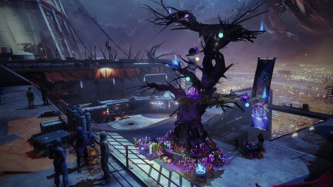 Destiny 2 Festival of the Lost 2019 Release Date Announced, Here's What to Expect