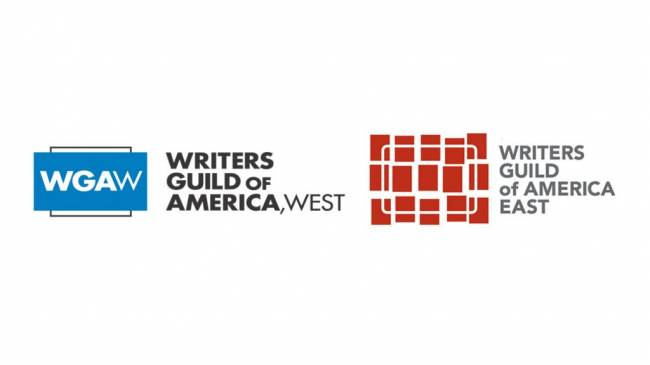 """The Writers Guild of America Won't Award Video Game Writing Until a """"Critical Mass"""" is Made By WGA Members"""