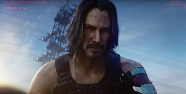 Cyberpunk 2077 Could Sell 20 Million Copies in its Launch Year, According to Analyst