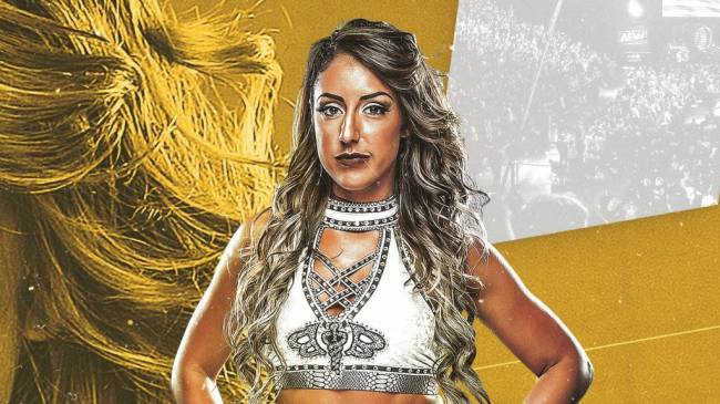 AEW Dynamite Live Results and Review (October 23, 2019) — A Lucha Party in Brittsburgh