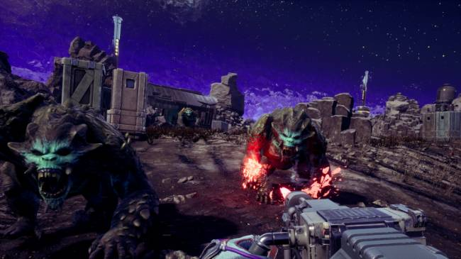 5 Spoiler-Free Tips For The Outer Worlds