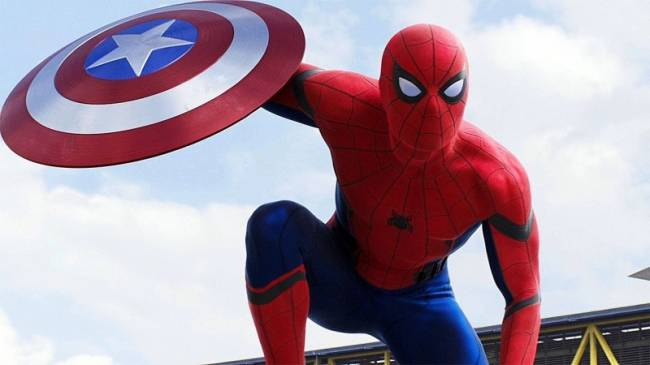 Spider-Man Is Returning To The MCU As Disney And Sony Strike A Deal