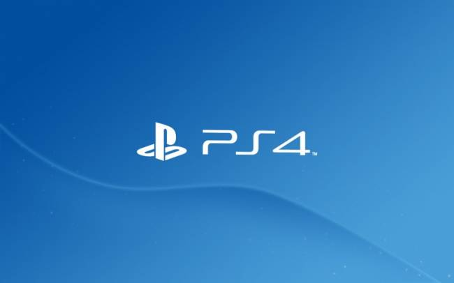 Facebook Integration Is No Longer Available On PlayStation 4