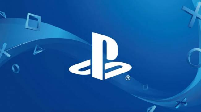 PlayStation 5 Officially Named, Launching Holiday 2020, Changes Coming To Controller