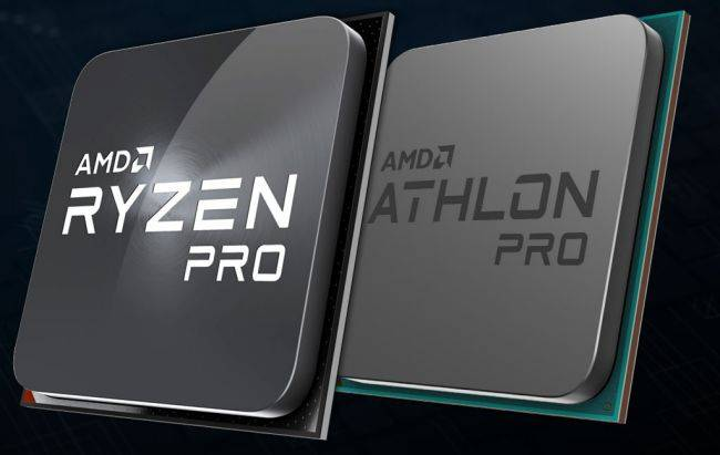 Right on cue, AMD launches a lower power 12-core Ryzen 9 Pro 3900 CPU