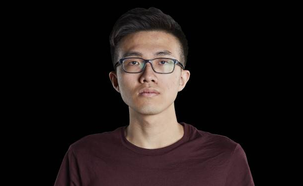 Hearthstone Grandmaster called for the liberation of Hong Kong in deleted post-match interview