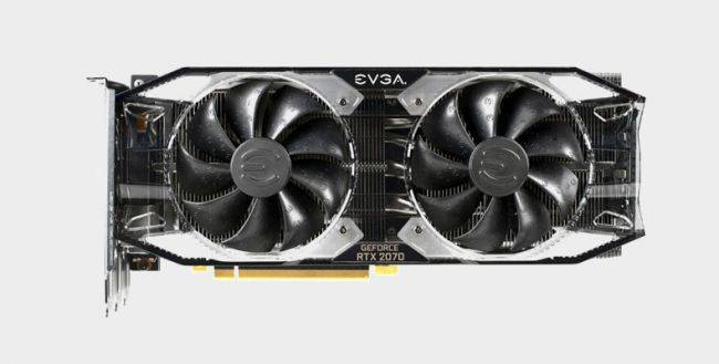 Save $150 on this RTX 2070 GPU at Newegg right now