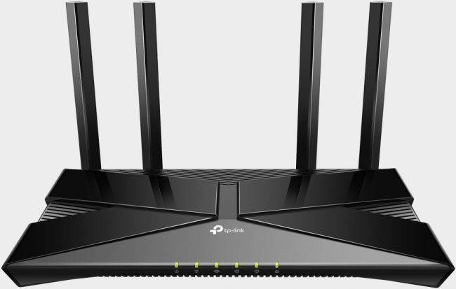 Upgrading to Wi-Fi 6 is finally affordable thanks to TP-Link's new routers
