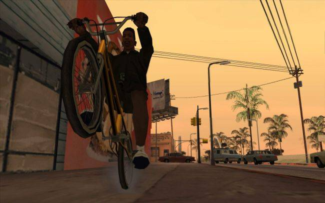 New GTA: San Andreas speedrun trick cuts world record from 4 hours to 30 minutes