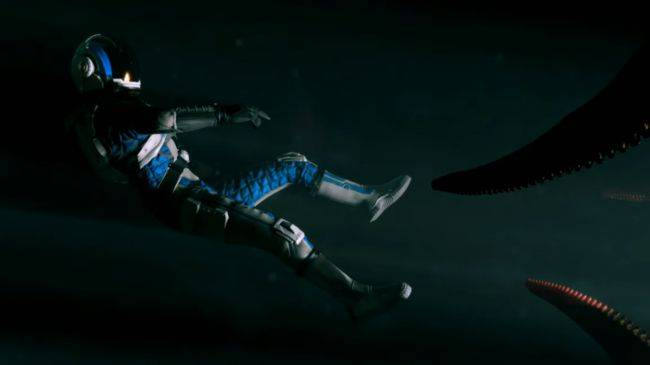 Moons of Madness, the horror game set in Funcom's The Secret World universe, is out this month