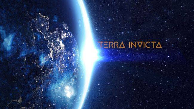 Terra Invicta, the strategy game from XCOM's Long War modders, gets first trailer