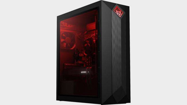 Save $600 on this RTX 2080-powered gaming desktop at Best Buy