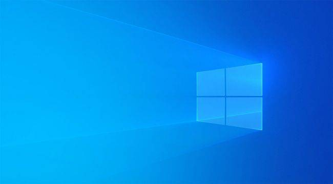 Buy a Windows 10 Pro license for half off today only