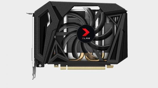 Save $80 on this RTX 2060 from Best Buy