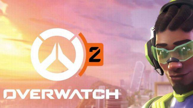 ESPN say they've got a document revealing Overwatch 2
