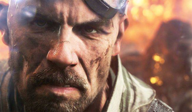 The next Battlefield game won't be out until mid-2021 at the soonest