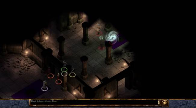 Enhanced Editions of D&D cRPGs Slightly Delayed on Consoles