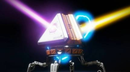 EA faces class action lawsuit over loot boxes in Canada