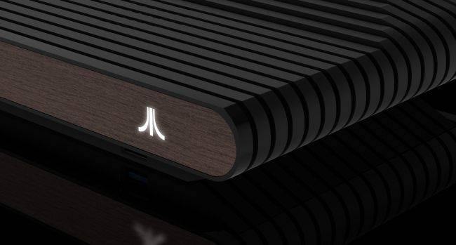 Atari VCS consoles finally 'on the way' after significant delays