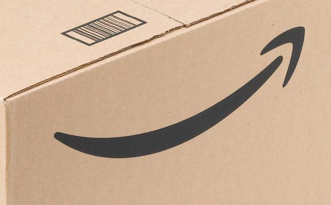Amazon extends return window for most items bought this fall until January 31, 2021