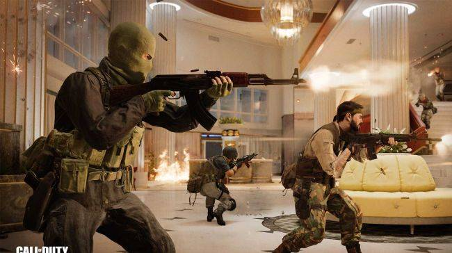 Call of Duty: Black Ops - Cold War beta system requirements and other details revealed